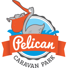 Pelican Caravan Park