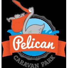 Pelican Caravan Park - Nambucca Heads - Riverfront cabins