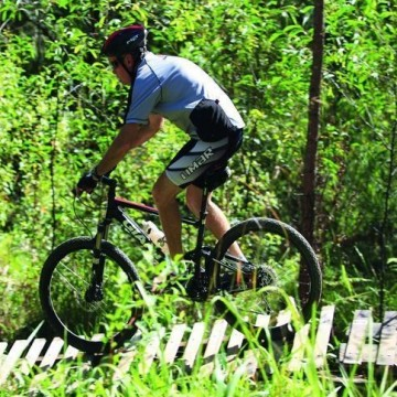 mountain biking nambucca heads
