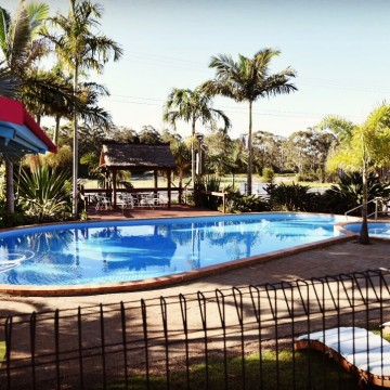 Swimming-pool-nambucca-heads-caravan-park