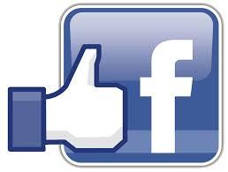 facebook-pelican-caravan-park